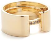 Elizabeth and James Mair Ring