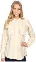 Exofficio Air StripTM Long Sleeve Shirt