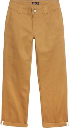 Dickies Heritage Cotton Blend Utility Pants