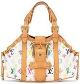 Louis Vuitton pre-owned Theda PM tote