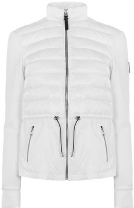 Mackage Joyce Puffer Jacket