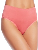 Yummie by Heather Thomson Jasmina Thong #YT5-007