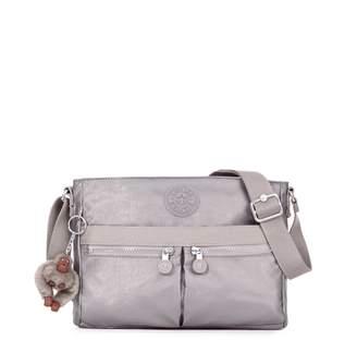 Kipling HB6754 Angie Gm Messenger Bag