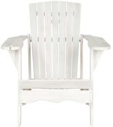 Safavieh Vista Adirondack Chair