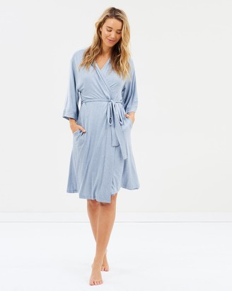 Papinelle Modal Robe