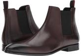 HUGO BOSS Dress Appeal Chelsea Boot by HUGO Men's Shoes