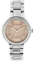 Fossil Virginia Bracelet Watch