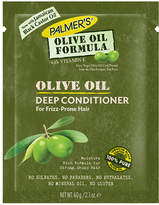 Palmers Olive Oil Formula Deep Conditioner Packet