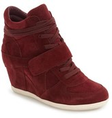 Ash Women's 'Bowie' Sneaker