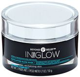 Beyond Belief In The Glow Glowing Mask