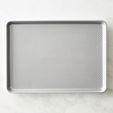 Williams-Sonoma Williams Sonoma TraditionaltouchTM; Half Sheet Pan