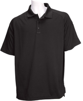 5.11 Tactical Men's Short Sleeve Performance Polo