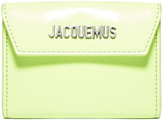 Jacquemus Tote