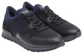 Tod's Running Sneakers