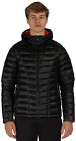 Dare 2b Black Downcover Insulated Jacket