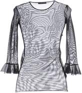 Pinko T-shirts - Item 12012679