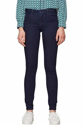 Esprit Women's 039EO1B008 Skinny Jeans