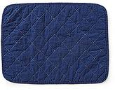 Daniel Cremieux Hilton Quilted Cotton Placemat