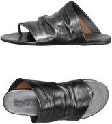 Marsèll Thong sandals