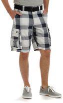 Lee Men's Wyoming Shorts
