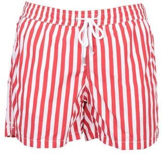DOPPIAA Swim trunks