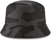 New Era Reversible Bucket Hat