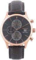 Gant Vermont Watch