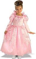 Rubie's Costume Co Fairy Tale Princess Kids Costume