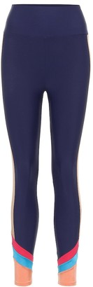 Lanston Captivate leggings
