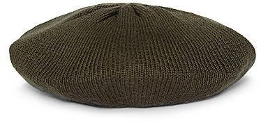 JCPenney Slouchy Knit Beret