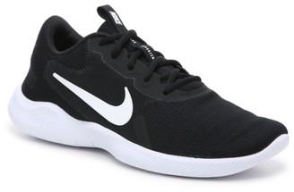 Nike Flex Experience RN 9 Lightweight Running Shoe - Women's
