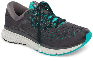 Brooks Glycerin 16 Running Shoe - Multiple Widths Available