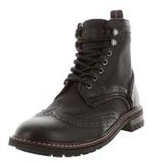 Tommy Hilfiger Men's Hartman Boot.