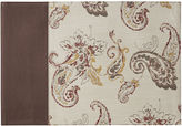 Marquis by Waterford Leila Set of 4 Placemats
