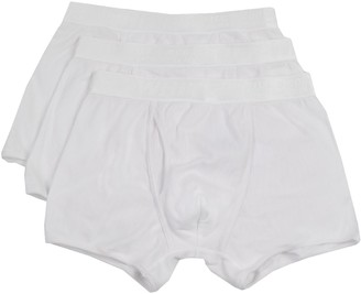 Off-White OFF-WHITETM Boxers