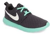 Nike Toddler Girl's Roshe One Se Sneaker