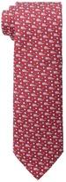 Vineyard Vines Stars & Whales Printed Tie