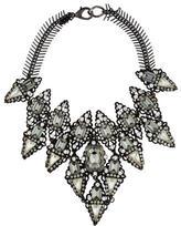 Erickson Beamon Duchess of Fabulous Necklace
