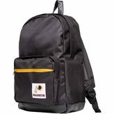 Redskins Unbranded Black Washington Collection Backpack