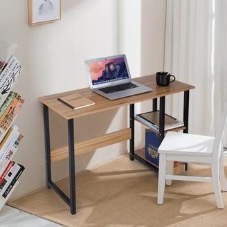 Inbox Zero Home Laptop Bedroom Study Office Workstation Desk