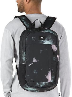Vans Disorder Backpack