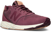 New Balance Women's 96 Mashup Casual Sneakers from Finish Line