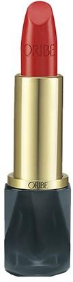 Oribe 3gr Lip Lust Creme Lipstick