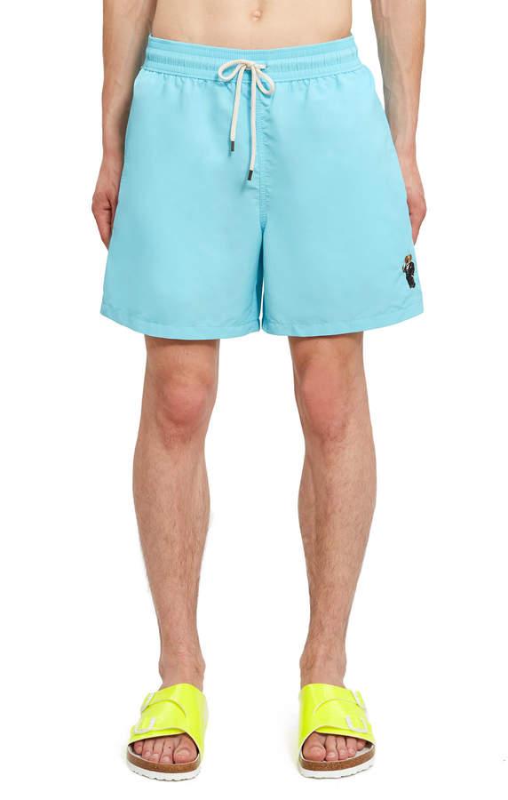 43dc55d70dfee Mens Swimwear Bear - ShopStyle