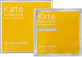Kate Somerville Somerville 360°TM Tanning Towelettes