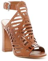 GUESS Essty Ankle Strap Sandal