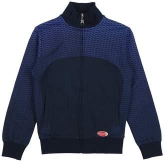 Bugatti Sweatshirts