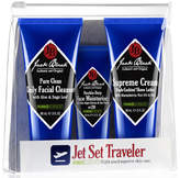 Jack Black Jet Set Traveller (4 Products)