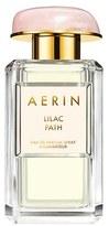 Estee Lauder Aerin Beauty 'Lilac Path' Eau De Parfum Spray