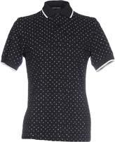 Markus Lupfer Polo shirts - Item 12042964